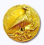 Roman Armenia